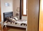 Vente Maison 3 pièces 65m² LE CENDRE - Photo 9