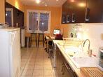 Vente Appartement 2 pièces 44m² Lempdes (63370) - Photo 1