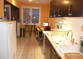 Vente Appartement 2 pièces 44m² Lempdes (63370) - photo