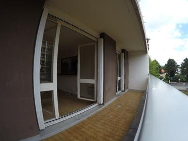 Location Appartement 4 pièces 75m² Cournon-d'Auvergne (63800) - photo
