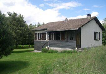 Vente Maison 4 pièces 70m² Puy-Saint-Gulmier (63470) - Photo 1