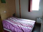 Vente Maison 9 pièces 140m² BROMONT LAMOTHE - Photo 3