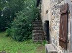 Vente Maison 5 pièces 84m² GELLES - Photo 3