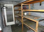 Vente Appartement 4 pièces 70m² CLERMONT FERRAND - Photo 13