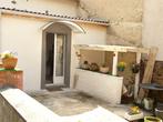 Vente Maison 5 pièces 90m² Pontaumur (63380) - Photo 4