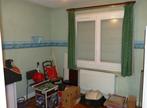 Vente Maison 4 pièces 95m² CLERMONT FERRAND - Photo 12