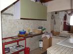 Vente Maison 5 pièces 124m² VERNEUGHEOL - Photo 3