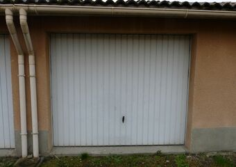 Location Garage Cournon-d'Auvergne (63800) - Photo 1