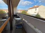 Vente Appartement 3 pièces 65m² CHAMALIERES - Photo 7