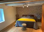 Vente Maison 4 pièces 110m² GIAT - Photo 4