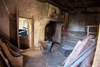 Vente Maison Seychalles (63190) - Photo 4