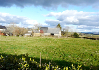 Vente Terrain 1 850m² BRIFFONS - Photo 1