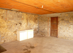 Vente Maison 5 pièces 116m² CONDAT EN COMBRAILLE - Photo 10