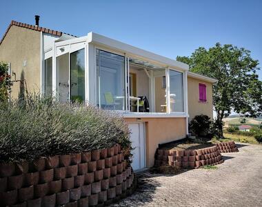 Vente Maison 4 pièces 134m² SAINT JULIEN DE COPPEL - photo