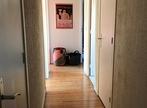 Location Appartement 4 pièces 68m² Clermont-Ferrand (63000) - Photo 3