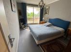 Vente Appartement 3 pièces 86m² CHAMALIERES - Photo 3