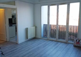 Location Appartement 2 pièces 46m² Clermont-Ferrand (63100) - Photo 1