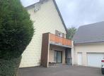 Vente Maison 7 pièces 174m² ROCHEFORT MONTAGNE - Photo 17