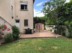 Vente Maison 7 pièces 160m² CLERMONT-FERRAND - Photo 2