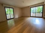 Vente Appartement 4 pièces 90m² CHAMALIERES - Photo 1