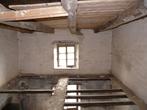 Vente Maison 4 pièces 200m² Montfermy (63230) - Photo 3