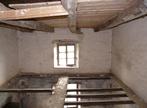 Vente Maison 4 pièces 200m² MONTFERMY - Photo 3