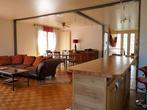 Vente Maison 6 pièces 154m² Cournon-d'Auvergne (63800) - Photo 2