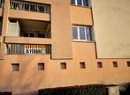 Vente Appartement 3 pièces 68m² COURNON D AUVERGNE - Photo 6