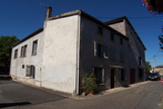 Vente Maison 5 pièces 94m² Pont-du-Château (63430) - Photo 1