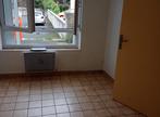 Location Appartement 1 pièce 21m² Chamalières (63400) - Photo 1