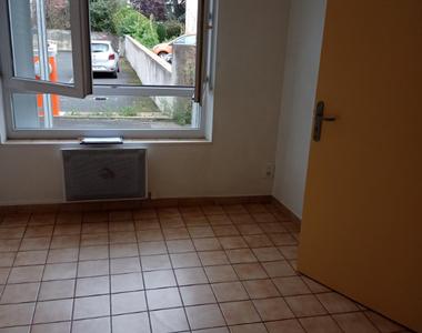 Location Appartement 1 pièce 21m² Chamalières (63400) - photo
