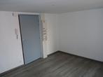 Location Appartement 2 pièces 42m² Clermont-Ferrand (63000) - Photo 3