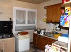 Vente Maison 4 pièces 95m² CLERMONT FERRAND - Photo 8