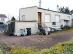 Vente Maison 4 pièces 95m² CLERMONT FERRAND - Photo 4