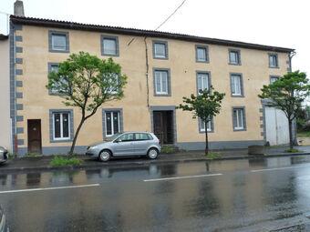 Vente Immeuble 15 pièces Pont-du-Château (63430) - photo