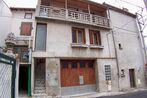 Vente Maison 4 pièces 98m² Vertaizon (63910) - Photo 2