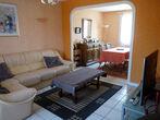 Vente Maison 4 pièces 100m² Cournon-d'Auvergne (63800) - Photo 5