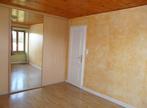 Vente Maison 6 pièces 130m² BROMONT LAMOTHE - Photo 8