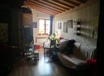 Vente Maison 3 pièces 65m² NESCHERS - Photo 2