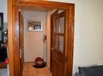 Vente Maison 3 pièces 65m² LE CENDRE - Photo 6