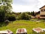 Vente Terrain 419m² Blanzat (63112) - Photo 4