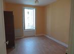 Location Appartement 2 pièces 35m² Clermont-Ferrand (63000) - Photo 3