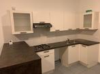 Location Appartement 1 pièce 37m² Cournon-d'Auvergne (63800) - Photo 1