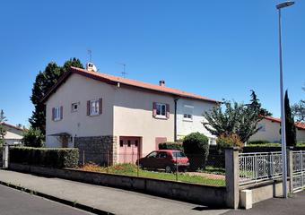 Vente Maison 6 pièces 100m² COURNON D AUVERGNE - Photo 1