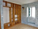 Vente Maison 5 pièces 160m² Billom (63160) - Photo 5