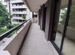 Vente Appartement 4 pièces 90m² CHAMALIERES - Photo 11