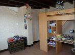 Vente Maison 3 pièces 65m² BROMONT LAMOTHE - Photo 5