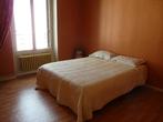 Vente Appartement 2 pièces 44m² Clermont-Ferrand (63000) - Photo 4