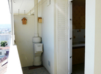 Vente Appartement 4 pièces 70m² CLERMONT FERRAND - Photo 12