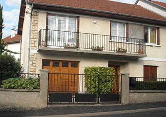 Vente Maison 6 pièces 108m² LE CENDRE - Photo 1